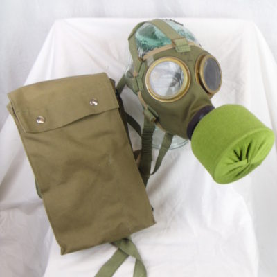 austro-hungarian-ww1-gas-mask-copy