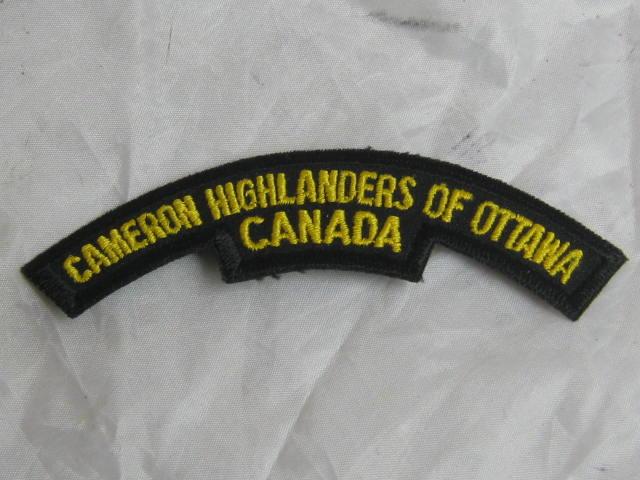 cameron-highlanders-of-ottawa-canada