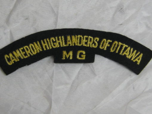 cameron-highlanders-of-ottawa-mg
