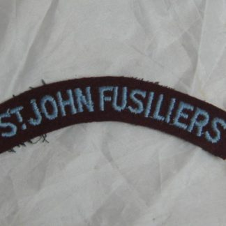 st-john-fusiliers