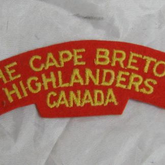 the-cape-breton-highlanders-canada-1
