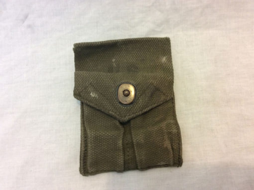 1911 Colt Mag pouch