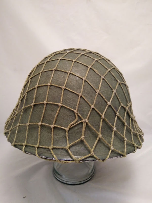 44-pattern-turtle-shell-helmet