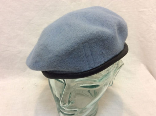 Army Air Corps Beret