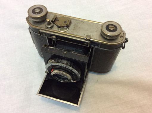 Certo Dollina camera , Dresden, 1935 - 1940