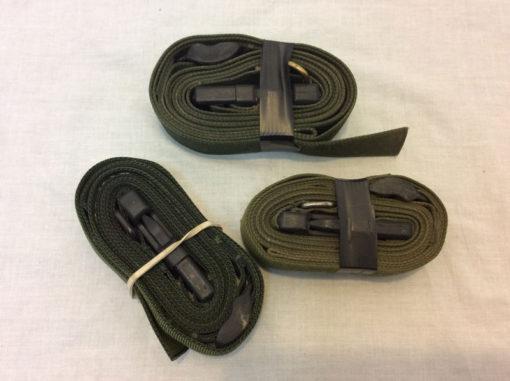 SA80 rifle sling