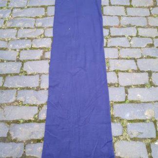 Meraklon sleeping bag jersey liner