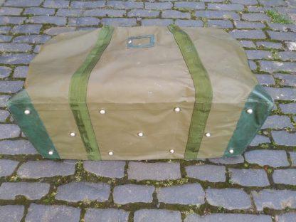 RAF Aircrew XL deployment bag