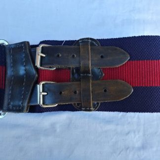 Guards Division Regimental Stable Belt