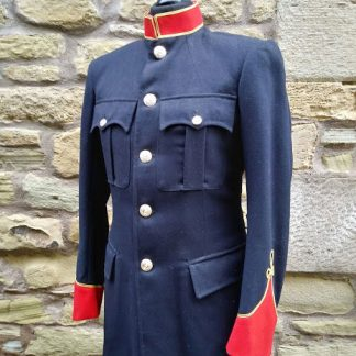 Artillery No1 Dress Jacket
