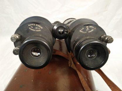 Barr & Stroud Binoculars