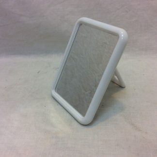 British Army Shaving Mirror