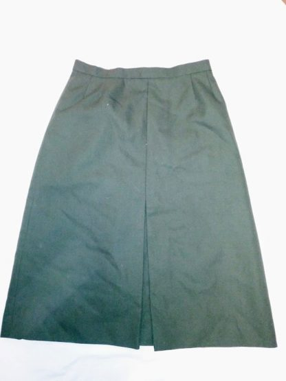 British Army Women's Barrack Dress Skirt