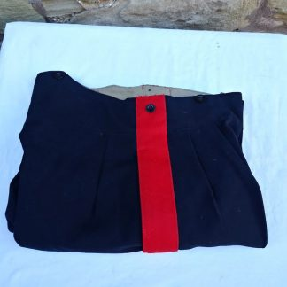 Corps Regimental Trousers