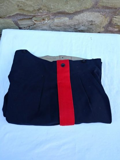 Corps Regimental Trousers