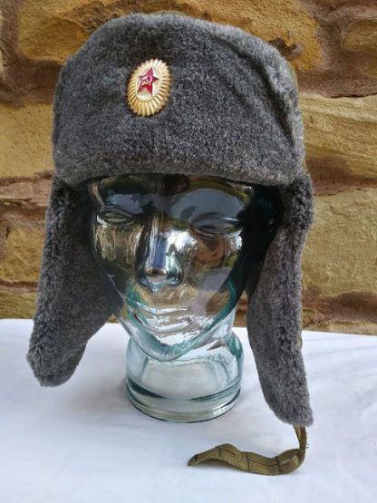 Cossack Hat