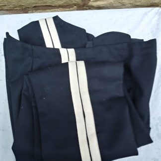Lancers Regimental Trousers