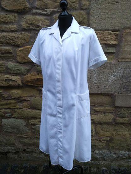 Nurses dress