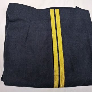 RAF Ceremonial Trousers