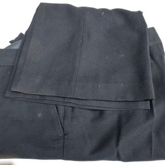 Royal Navy Bell Bottom Trousers