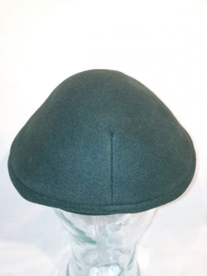 WRAC, Women's Royal Army Service, hat