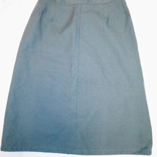 WRAC skirt (Lovat Green)
