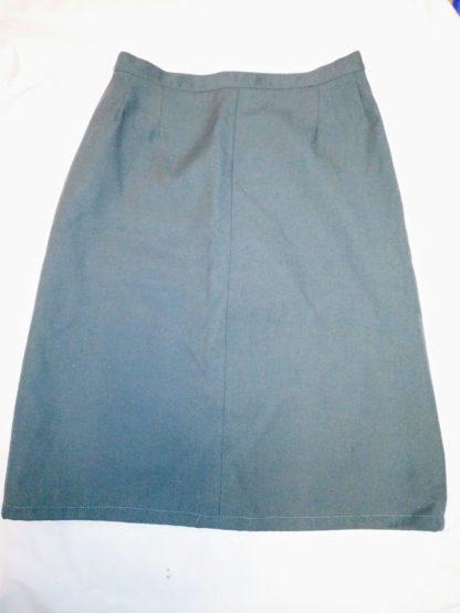 WRAC skirt (Lovat Green)