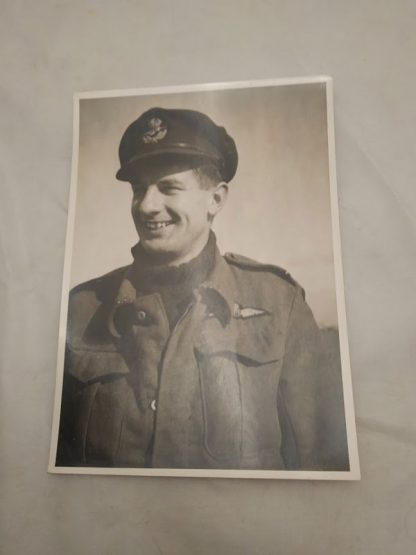 WW2 Military photo's Liverpool NSW (New South Wales) RAAF Royal Australian Air force 2042