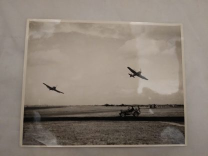 WW2 Military photo's Liverpool NSW (New South Wales) RAAF Royal Australian Air force