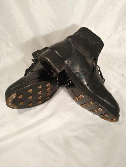 Ammo Boot