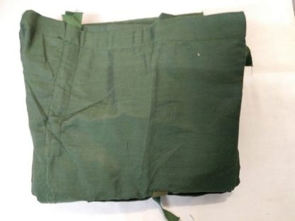 British Army NBC Trousers Olive green