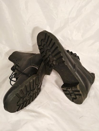 DMS ankle boot