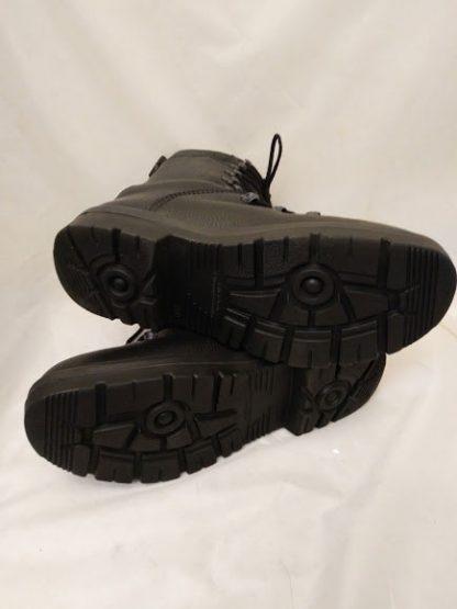 Pro Boot Gore-Tex