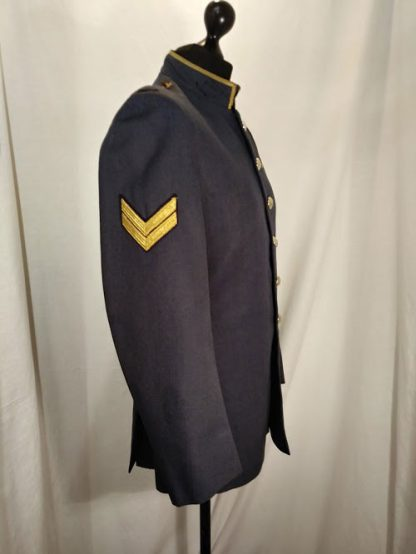 RAF Musicians Tunic chest 38/40""