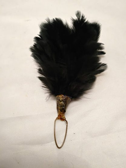 Regimental Hackle