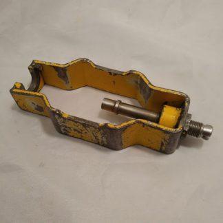 SA80 BFA Blank Firing Attachment