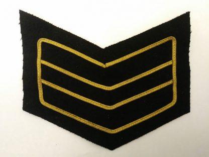 Coldstream Guards, Foot guards, Grenadier Guards, Scots Guards, Irish Guards, No1 Dress Sergeant Stripes