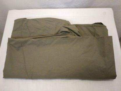 Sleeping bag Liner British Army