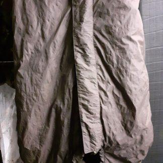 British Army Carinthia Sleeping bag