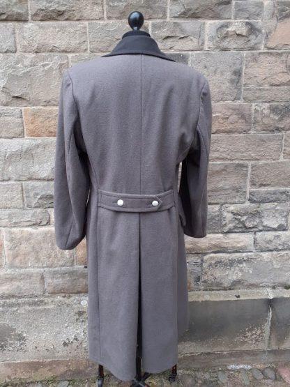German army Great Coat