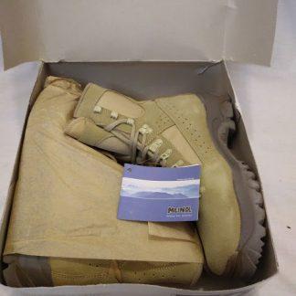 Meindl Desert Fox Boots