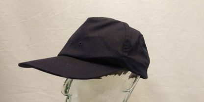 Royal Navy Utility cap