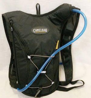 camelbak drinking bladder