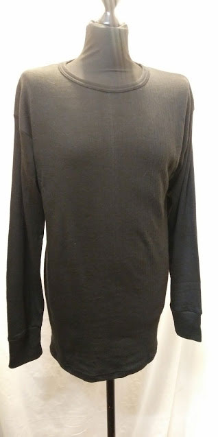 mens thermal top